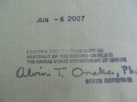 birth_certificate_9Resized