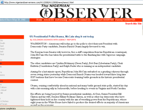 http://nobarack08.files.wordpress.com/2010/12/nigerian-observer.png