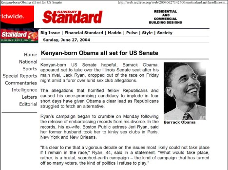 http://nobarack08.files.wordpress.com/2010/12/sunday-standard.jpg